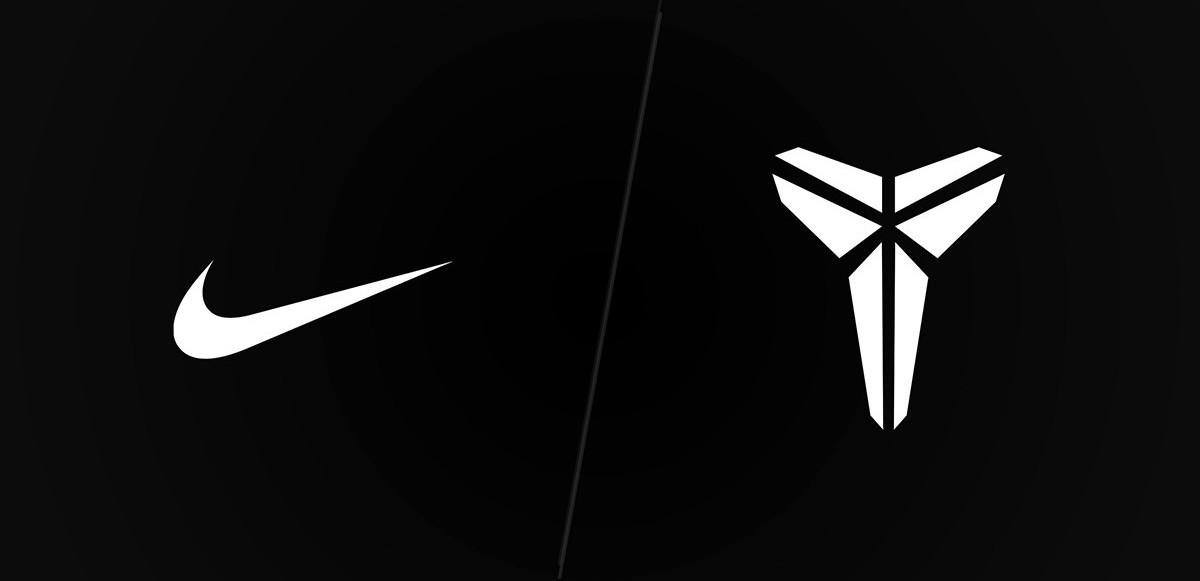 Nike fortsätter hylla Kobe Bryant med 'Mamba Week'