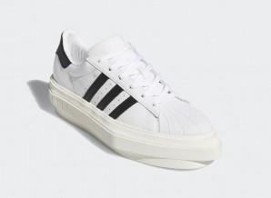 Dopest   Sida 247 av 692   Sneakers, Svensk hiphop