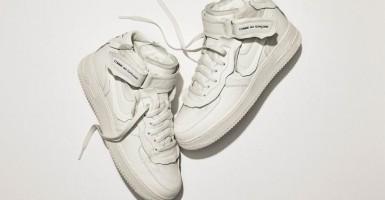 Dopest | Sida 185 av 722 | Sneakers, Svensk hiphop
