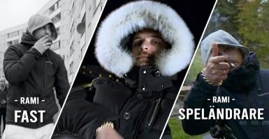 Dopest | Sida 296 av 722 | Sneakers, Svensk hiphop