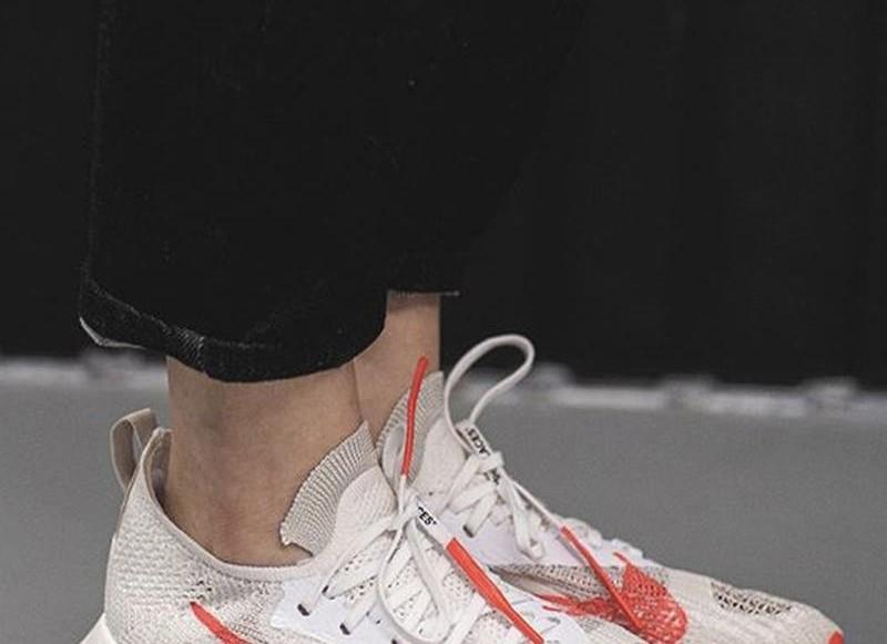 Dopest   Sida 221 av 720   Sneakers, Svensk hiphop