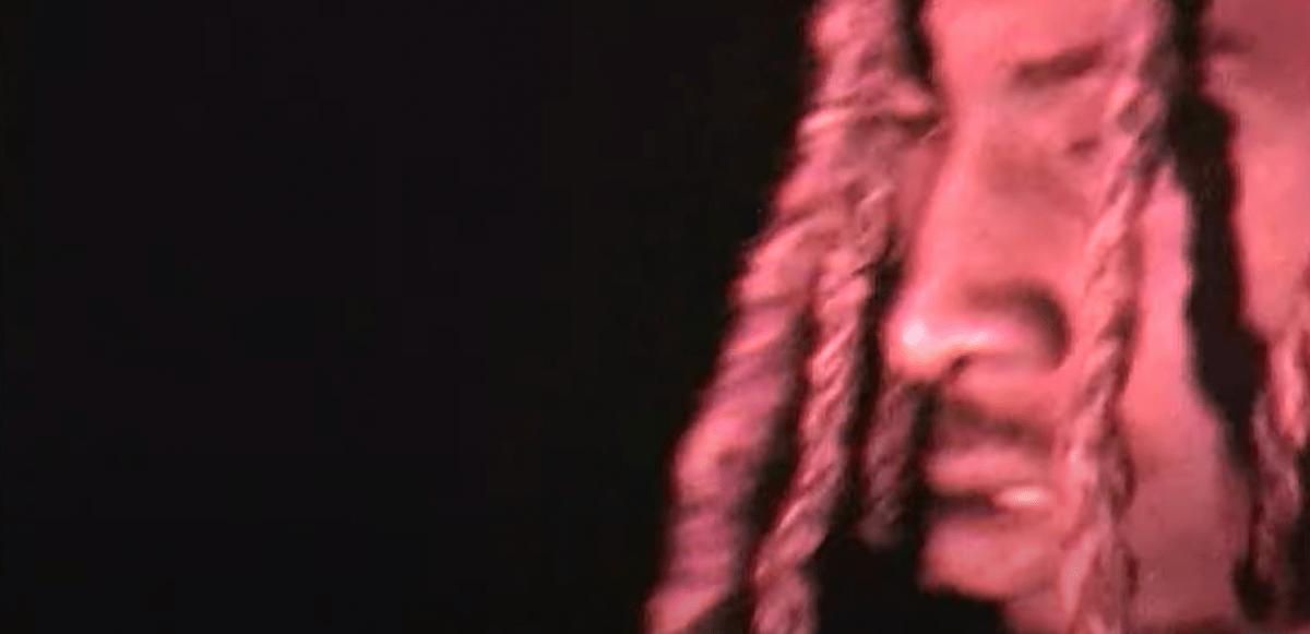 Lil Yachty släpper Lil Boat 3.5 + musikvideo med Playboi Carti & Future