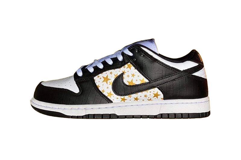 Dopest   Sida 223 av 723   Sneakers, Svensk hiphop