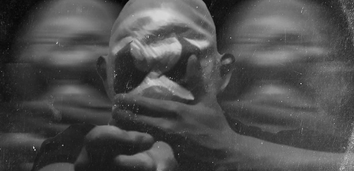 Alex Ceesay gör en musikalisk återuppståndelse på 'Resurrected'