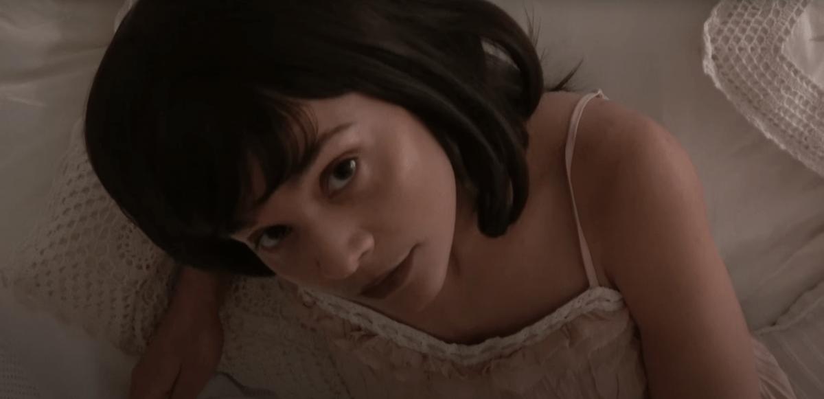 """Erika de Casier är tillbaka med singeln """"Drama"""""""