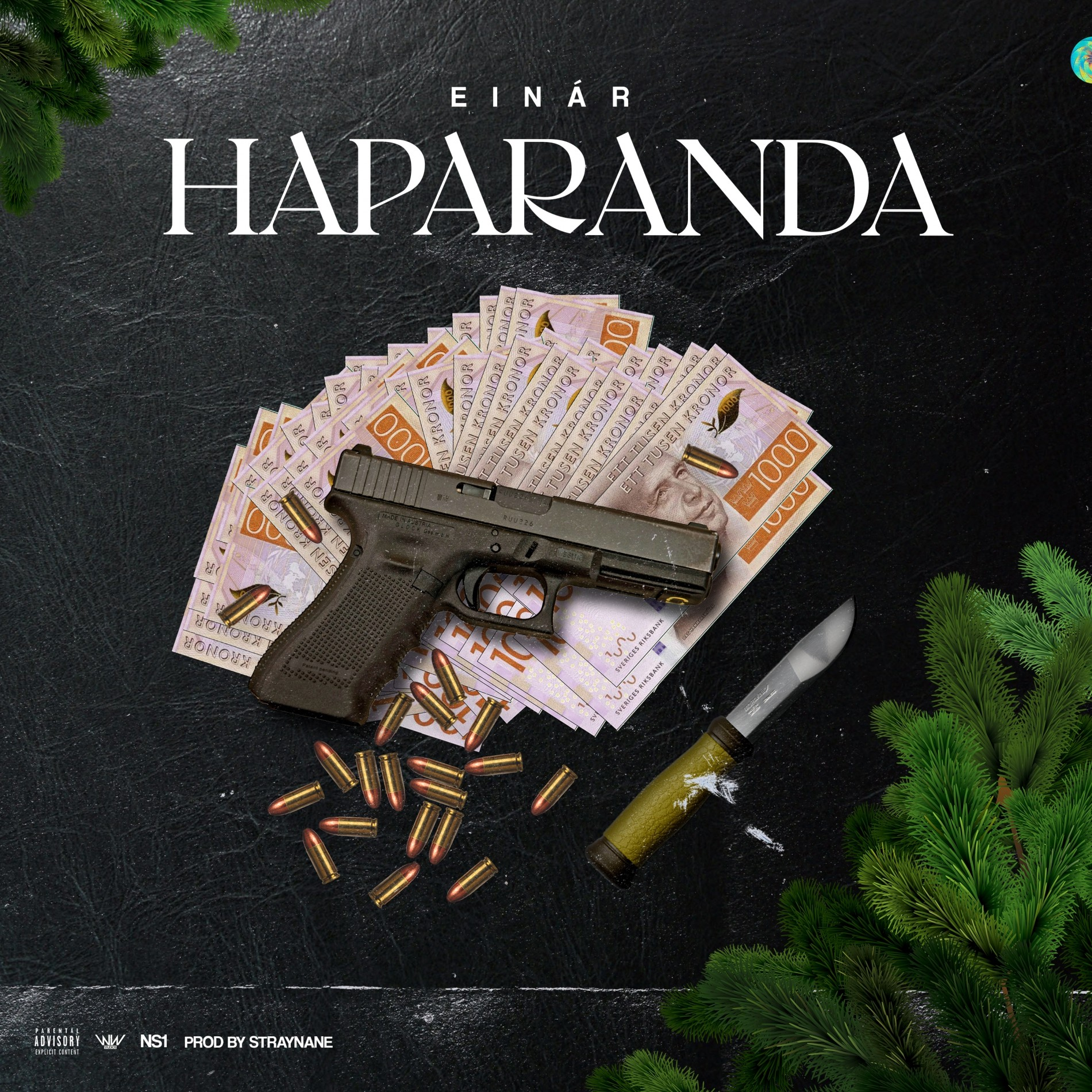 Dejta kvinnor i Haparanda