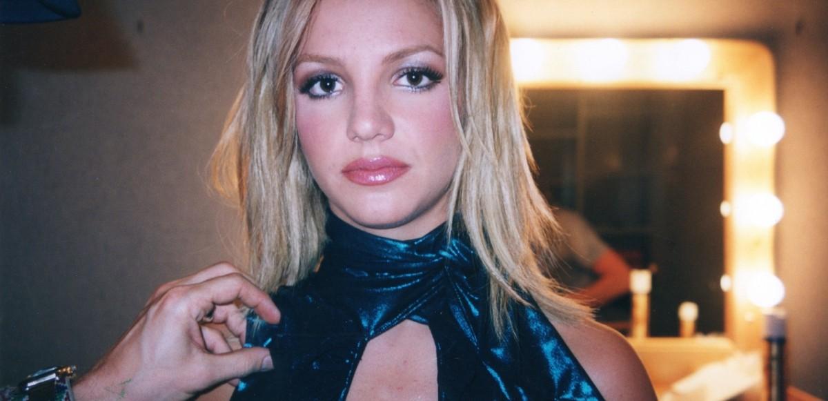 Vad är #FreeBritney – och vad händer med Britney Spears nu?