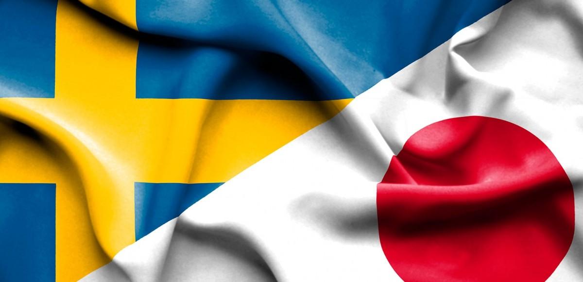 Sverige klara för OS-semifinal efter vinst mot Japan – nu väntar Australien
