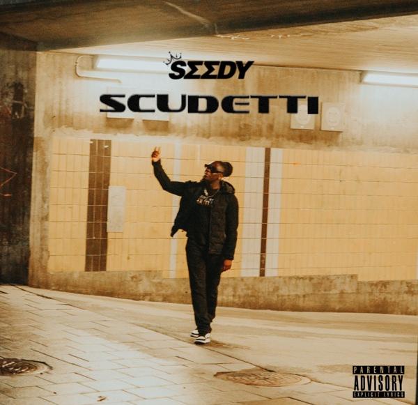 "Seedy släpper drill-singeln ""Scudetti"""