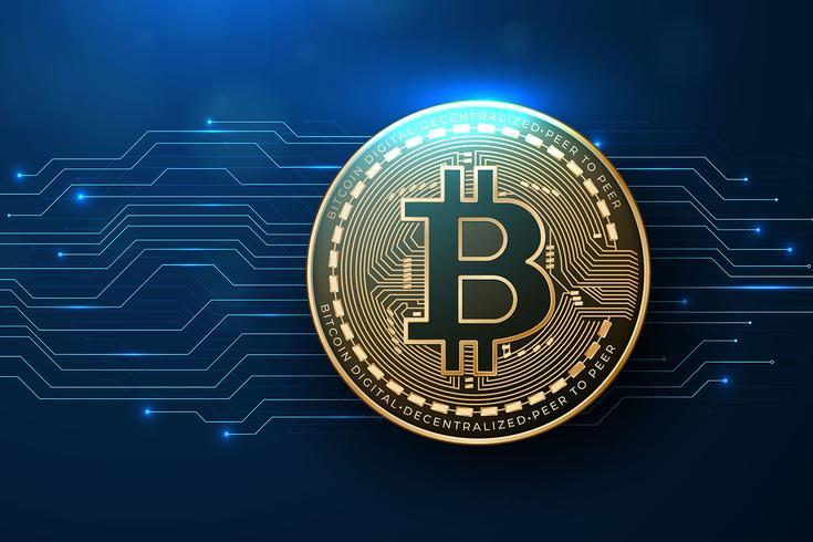 Bitcoin närmar sig dess högsta pris någosin medan tjurmarknaden fortsätter